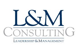 L&M Consulting - Leadership & Management